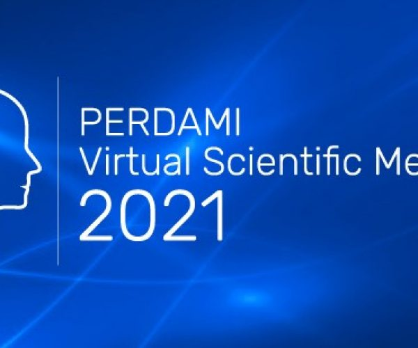 PVSM 2021