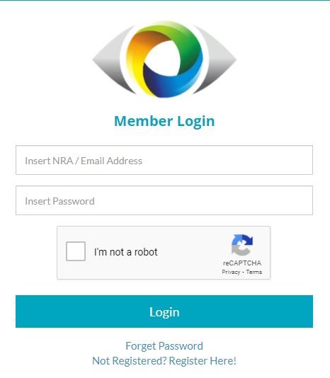 Petunjuk Teknis Penggunaan Sistem Informasi Anggota Perdami