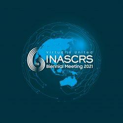 6th INASCRS Biennial Meeting 2021