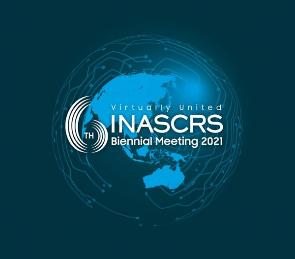 6th INASCRS Biennial Meeting 2021