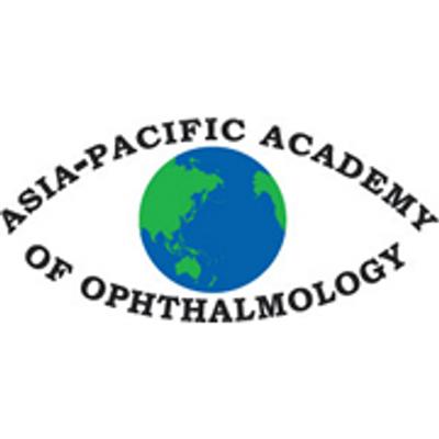 Penghargaan APAO 2021 atas Prestasi Dokter Mata Anggota PERDAMI